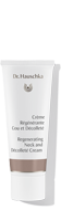 Regenerating Neck and Décolleté Cream