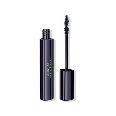 Mascara Volume 01 noir
