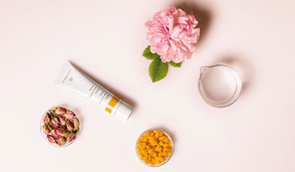 Subscribe to Dr. Hauschka Lifestyle abonnement