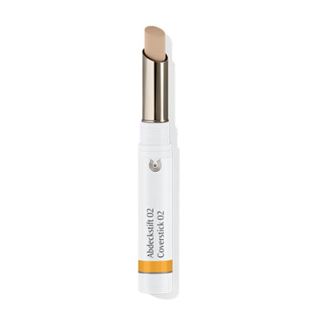 Pure Care Cover Stick 02 beige