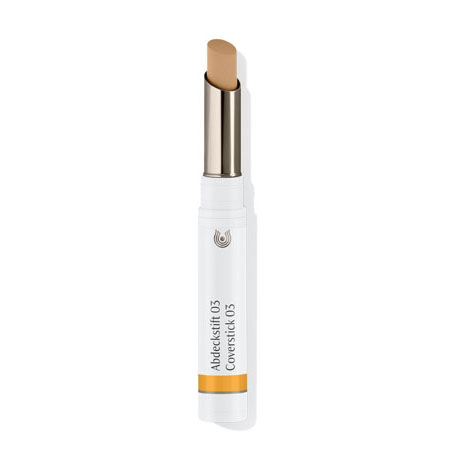 Pure Care Cover Stick 03 sand