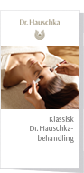 Dr. Hauschka Classic Treatment