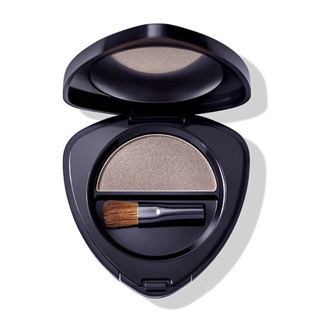 Eyeshadow 09 smoky quartz
