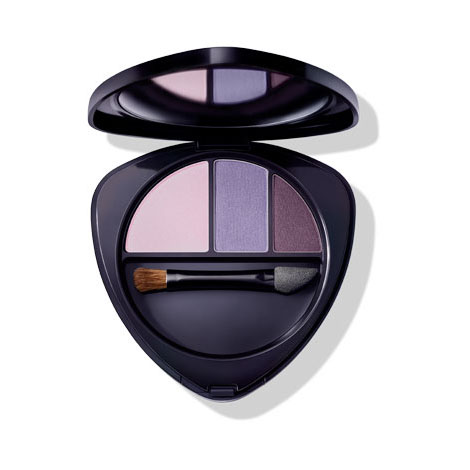 Eyeshadow Trio 03 ametrine