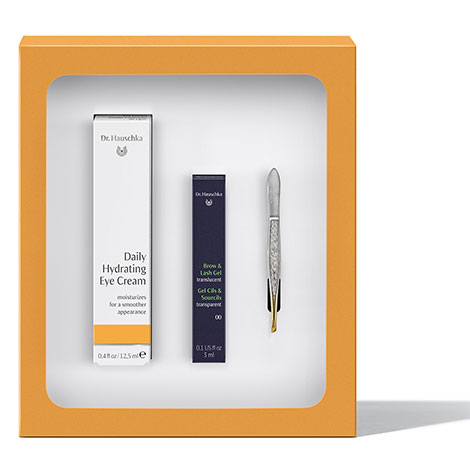 Brightening Eye Care Set